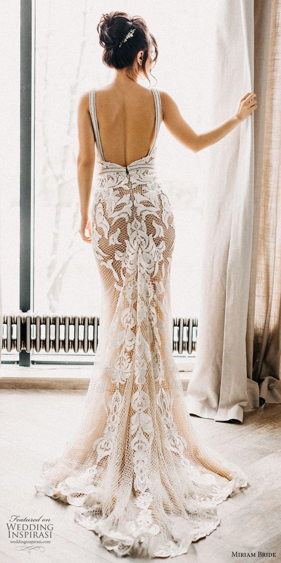 Miriams Braut 14 Brautkleider  Kleid hochzeit, Atemberaubende