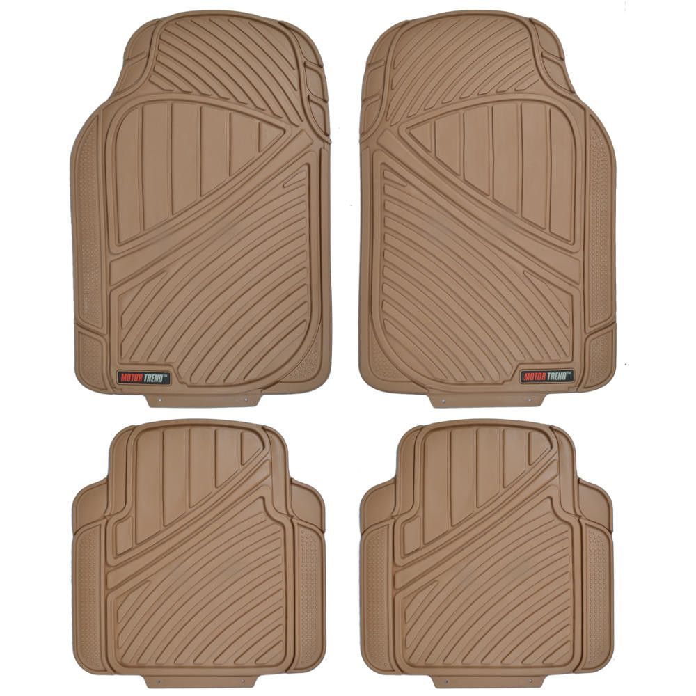 kuv foot dp for black in set mats motorbike mat car auto mahindra of pearl amazon