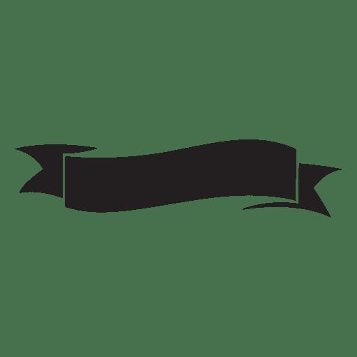 Ribbon Retro Label Emblem Ad Paid Ad Retro Label Emblem Ribbon Graphic Desi Retro Background Design
