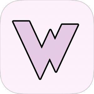 Lesbian Dating App Wonder by Indating Best dating apps