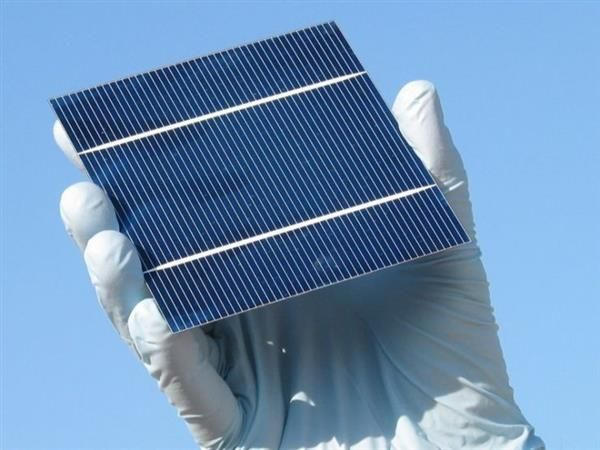 3ders.org - Solar Oxides, flexible photovoltaic solar cells created through 3D printing | 3D Printer News & 3D Printing News