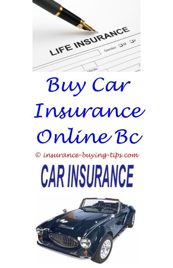 where should i buy car insurance - can you buy business ...
