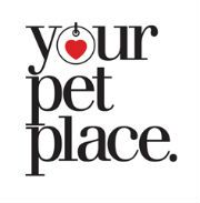 Your Pet Place Is A Boutique Pet Shop For All Your Perfect Pooches Fabulous Felines Plus There Is Lots For All Your Other Pampered Your Pet Pamper Pets Pets