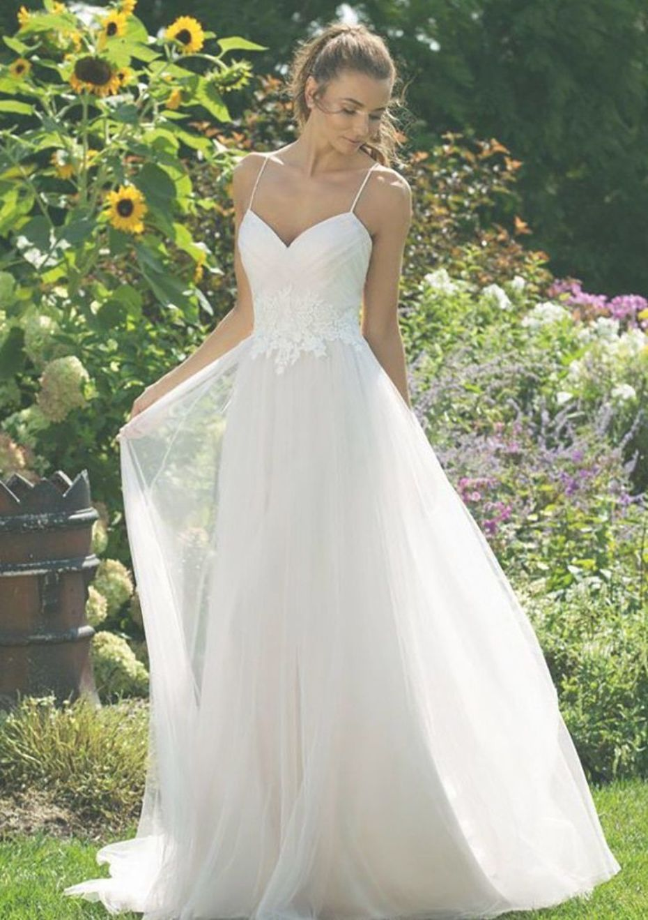 Gorgeous Cheap Informal Wedding Dresses Under 100 Wedding Dresses Informal Wedding Dresses Inexpensive Wedding Dresses