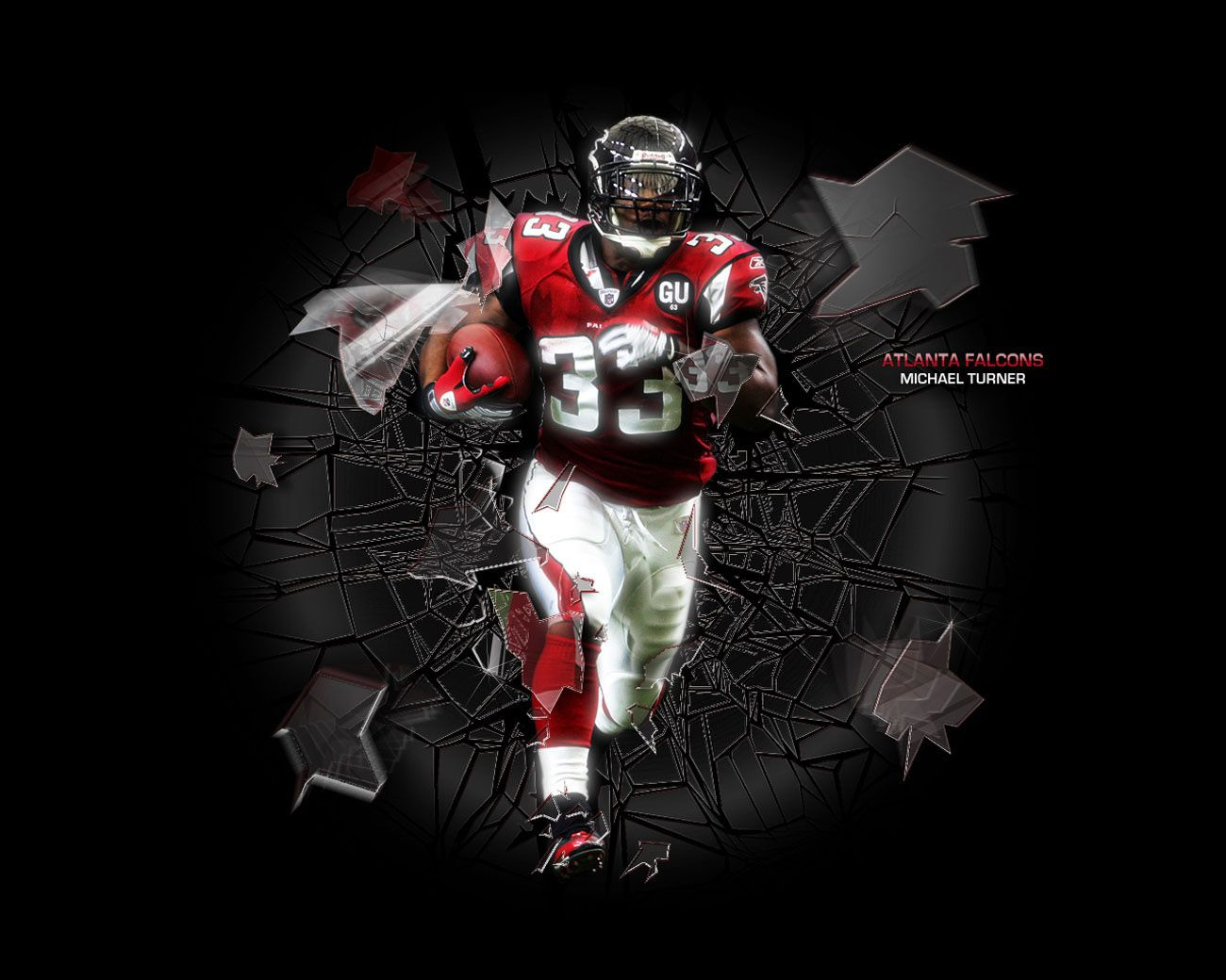 Pin By Crystal M On Go Falcons Atlanta Falcons Football Atlanta Falcons Fans Atlanta Falcons