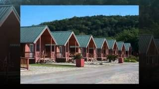 Summit Vacation And Rv Resort In New Braunfels Near Canyon Lake Situated Between San Antonio And Austin The Ultimat Resort Lifestyle Resort Fun Places To Go