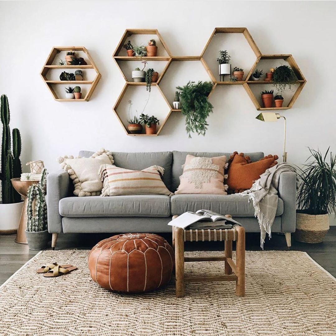 Jan Skacelik On Instagram Lovely Living Room With Some Nicely