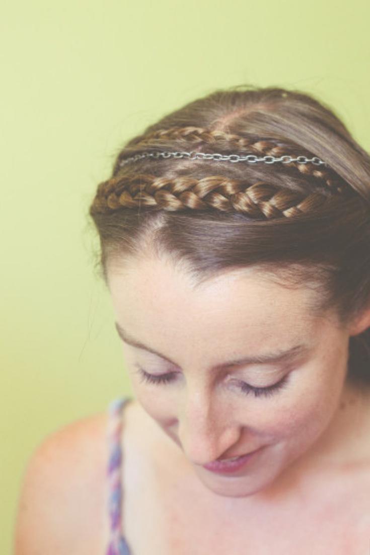 5 tendencia en peinados de novia 2019 que querrás conocer