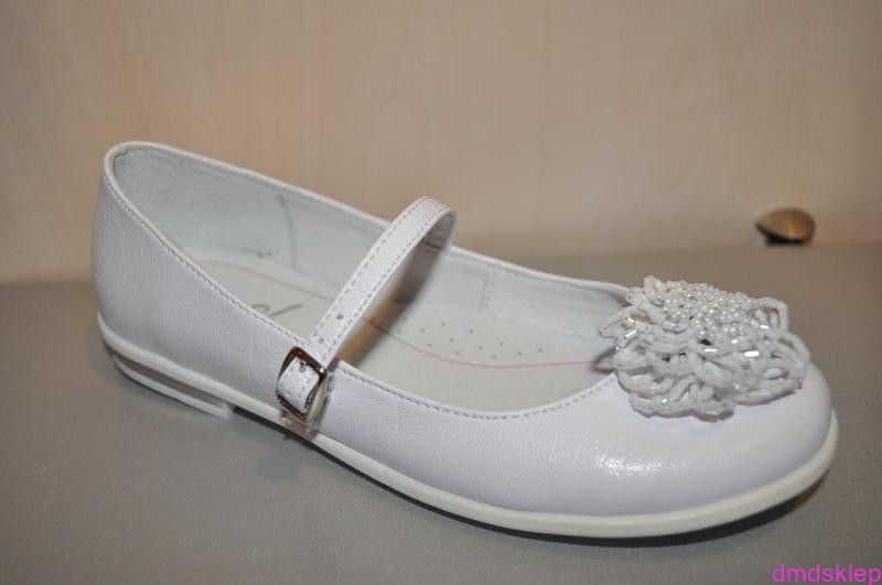 Buty Komunijne Emel E1951 Brak African Print Fabric Wedding Sneaker Wedding Shoe