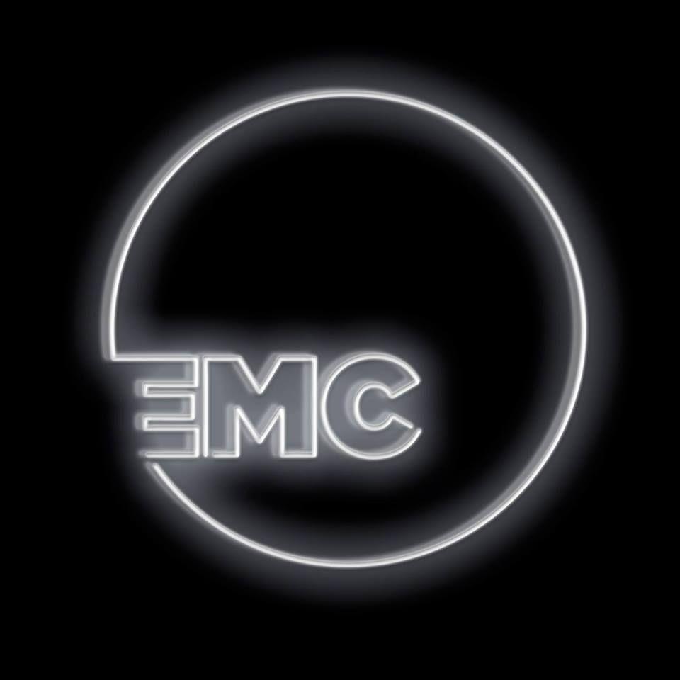 Entertainment Management Conference https://promocionmusical.es/futuro-festivales-arte-musica/:
