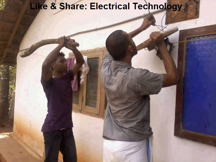 Funny Electrical Engineering Funny Technician Funny