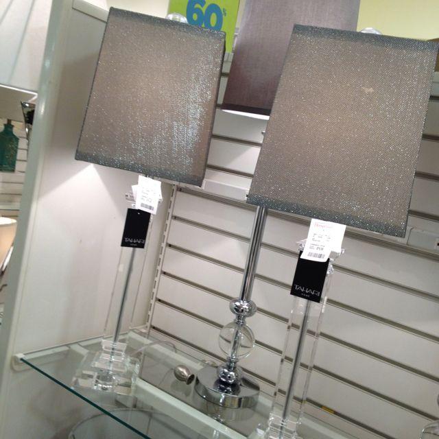 Tahari Home Lamps For Makeup Table Tahari Home Home Bedroom Decor