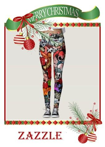 #pantstightsleggings #fashionbloggers #modernfashion #giftsforher #yogapants #leggings #gangster #pr...