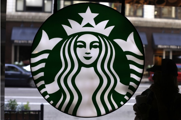 Starbucks will extend tuition benefit to a veteran