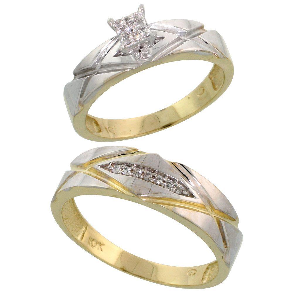 cinta ku sesempurna cincin kawin ku   cincin kawin   Pinterest