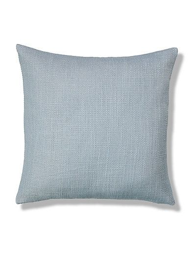 Bantry Weave Cushion | M&S
