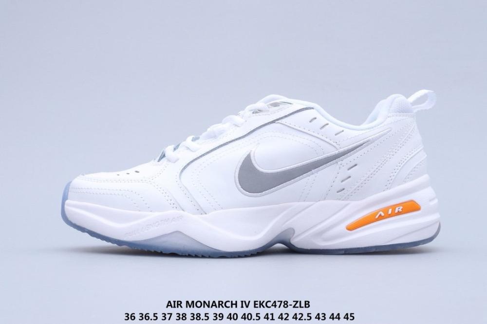 air monarch 37