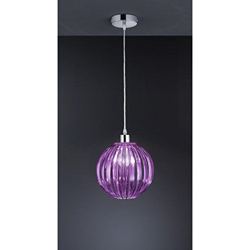 Pendant Lighting, Modern Pendant
