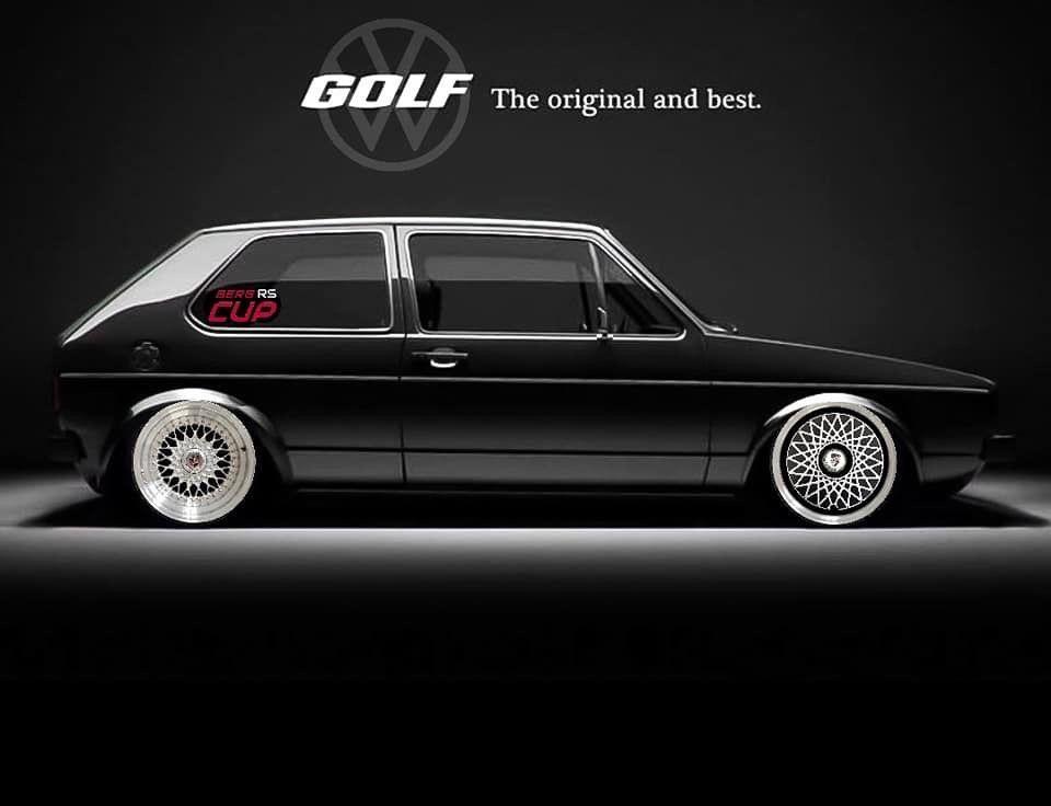 Mk1 Golf Mk1 Volkswagen Golf Mk1 Vw Golf Cabrio Mk1