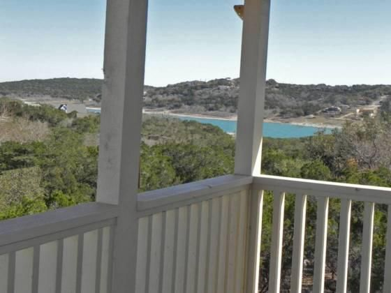 This is a nice house.  You need to take the virtual tour.  Location:  Canyon Lake, TX