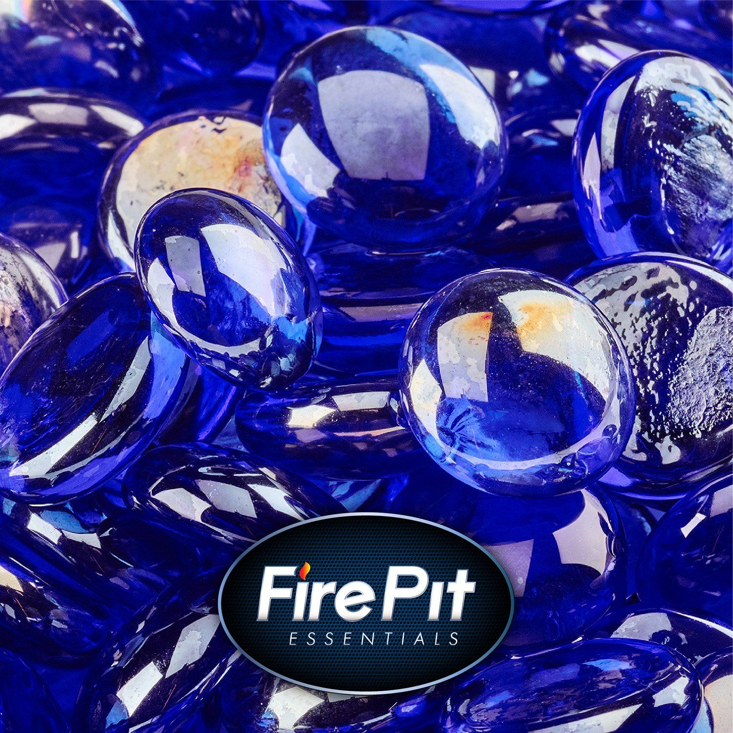 transform your fire pit into dazzling color with high desert fire