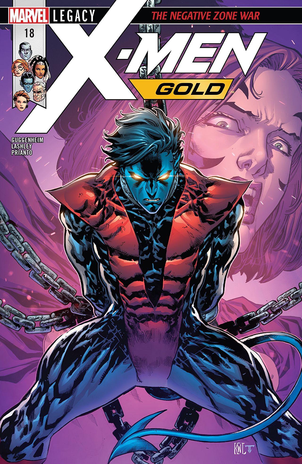 Pin On Marvel Comics