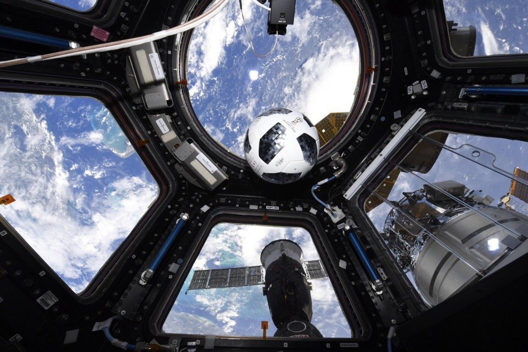The Most Amazing Space Photos This Week! Space photos