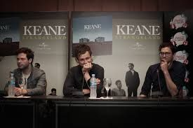 keane<3
