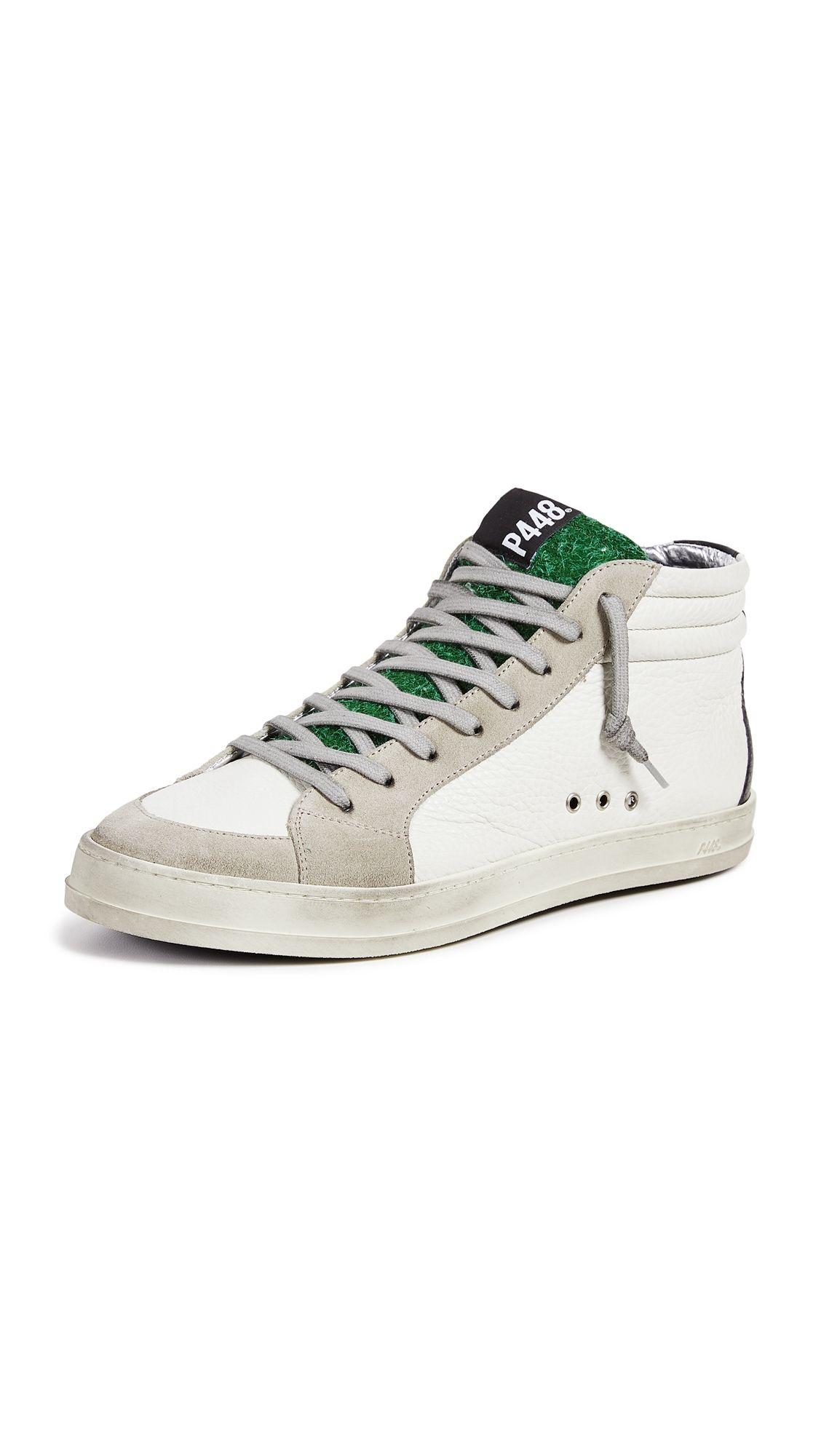 73485de8830 P448 A8 SKATE SNEAKERS.  p448  shoes