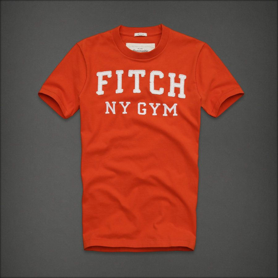 abercrombie and fitch shirt price