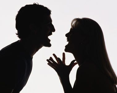 7 Signs that you shouldnt make your Girlfriend Your Wife