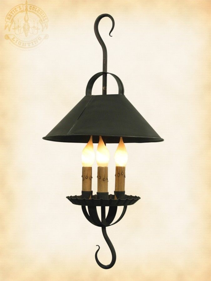 Primitive carriage lamp http www countrylivingprimitives com lighting primitive