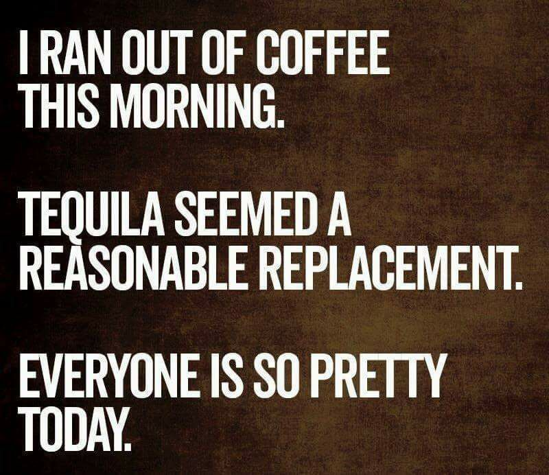 Pin By Sylvia Farias On Ay Que Funny Pinterest Drink Coffee