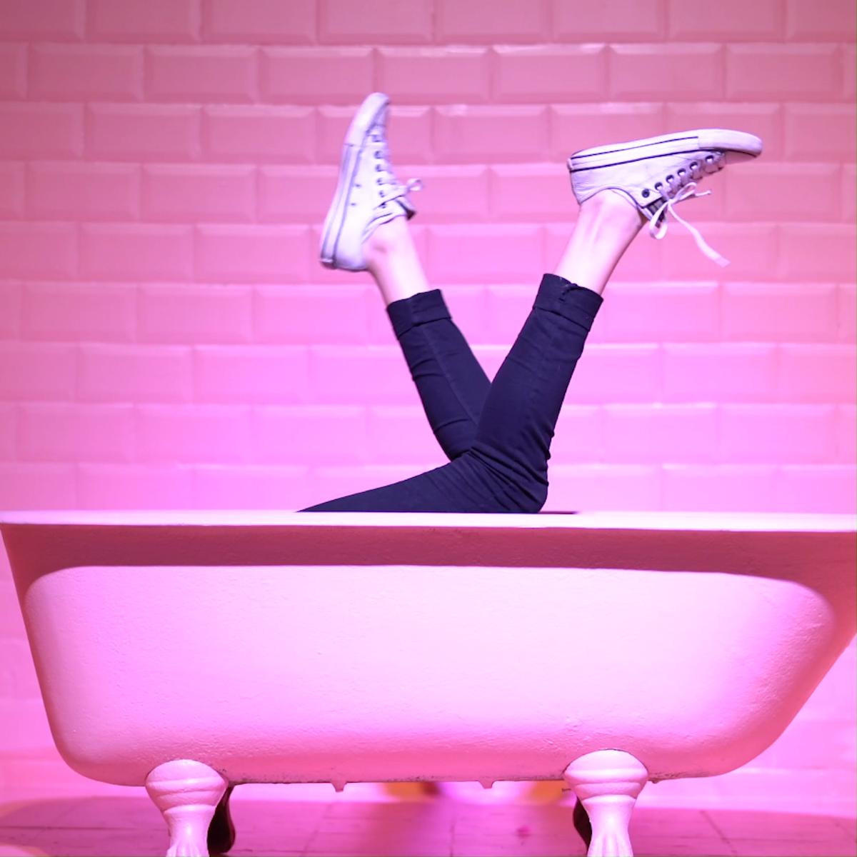 Zum Weiße Tipps Sneaker Saubermachen ReinigenEinfache wX0Pn8Ok