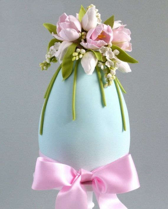 Fabulous Easter Wedding Cake Ideas Designs Perfect Cake Pinterest