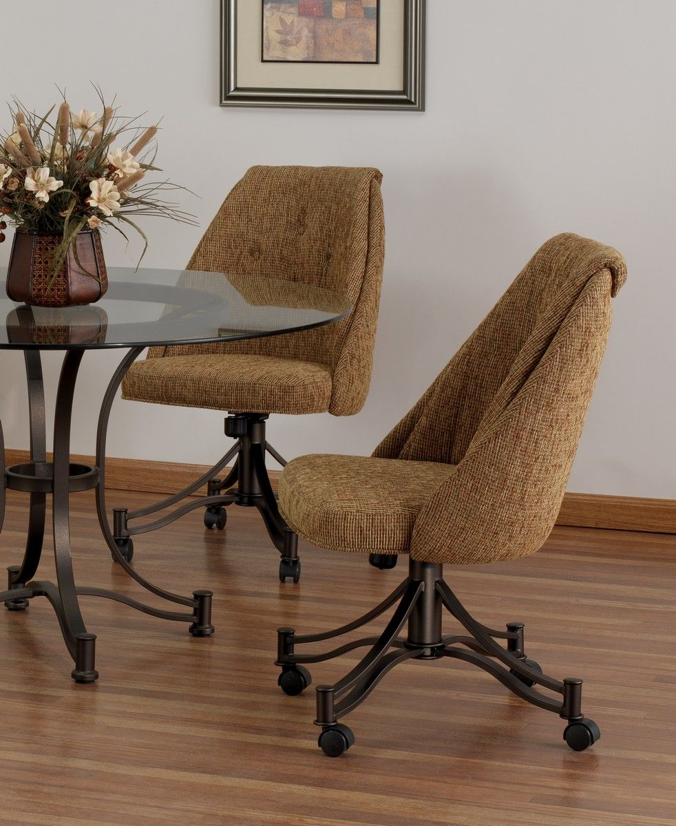 Dining Chair Mit Rollen Modular Living Room Furniture Dining