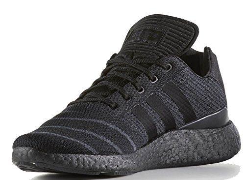 f8b6075038ef6 Amazon.com | Adidas Men's Originals Busenitz Pureboost Primeknit ...