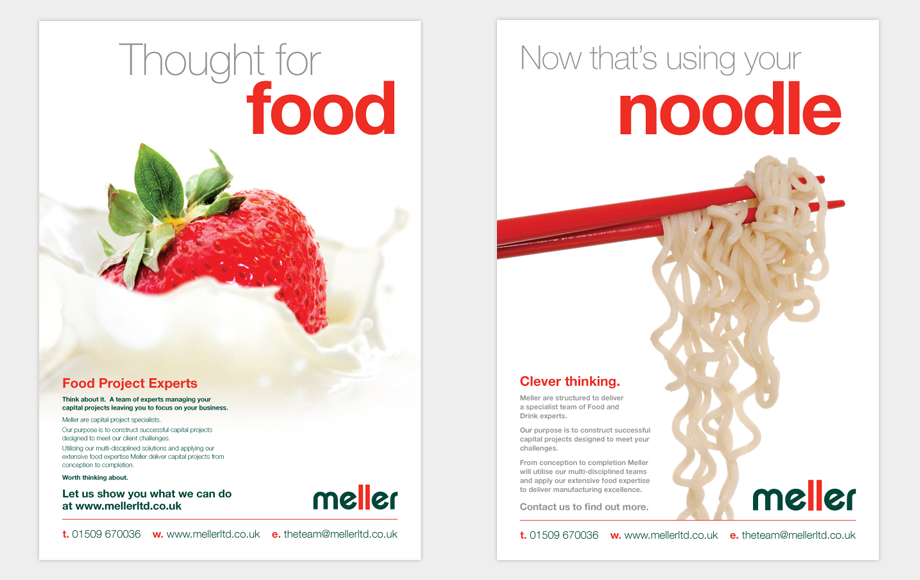 advertising design magazine - Google Search | Inspire | Pinterest ...