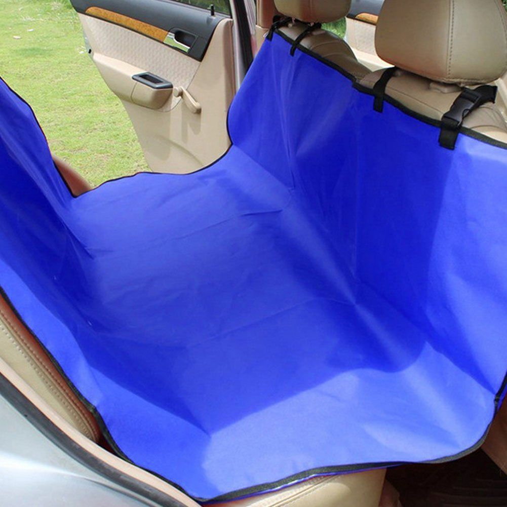 Pin By Dog Place On Dog Carriers Dog Car Seats Dog Car Seat Cover Dog Seat Covers