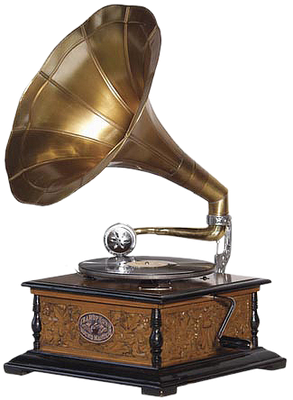 Pin By Miguel Angel Acosta Cavazos On Collage Art Ideas Gramophone Gramaphone Vintage Objects