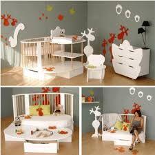 Lit Bebe Oeuf Ikea Recherche Google Decoration Chambre Enfant