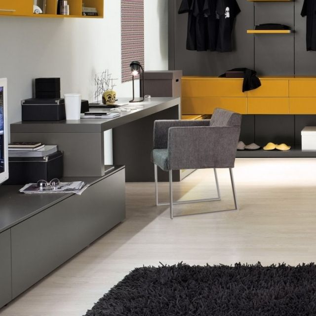 Eleganz Und Funktionalität Schreibtisch Büromöbel | Office | Pinterest |  Büromöbel, Schreibtische Und Möbel