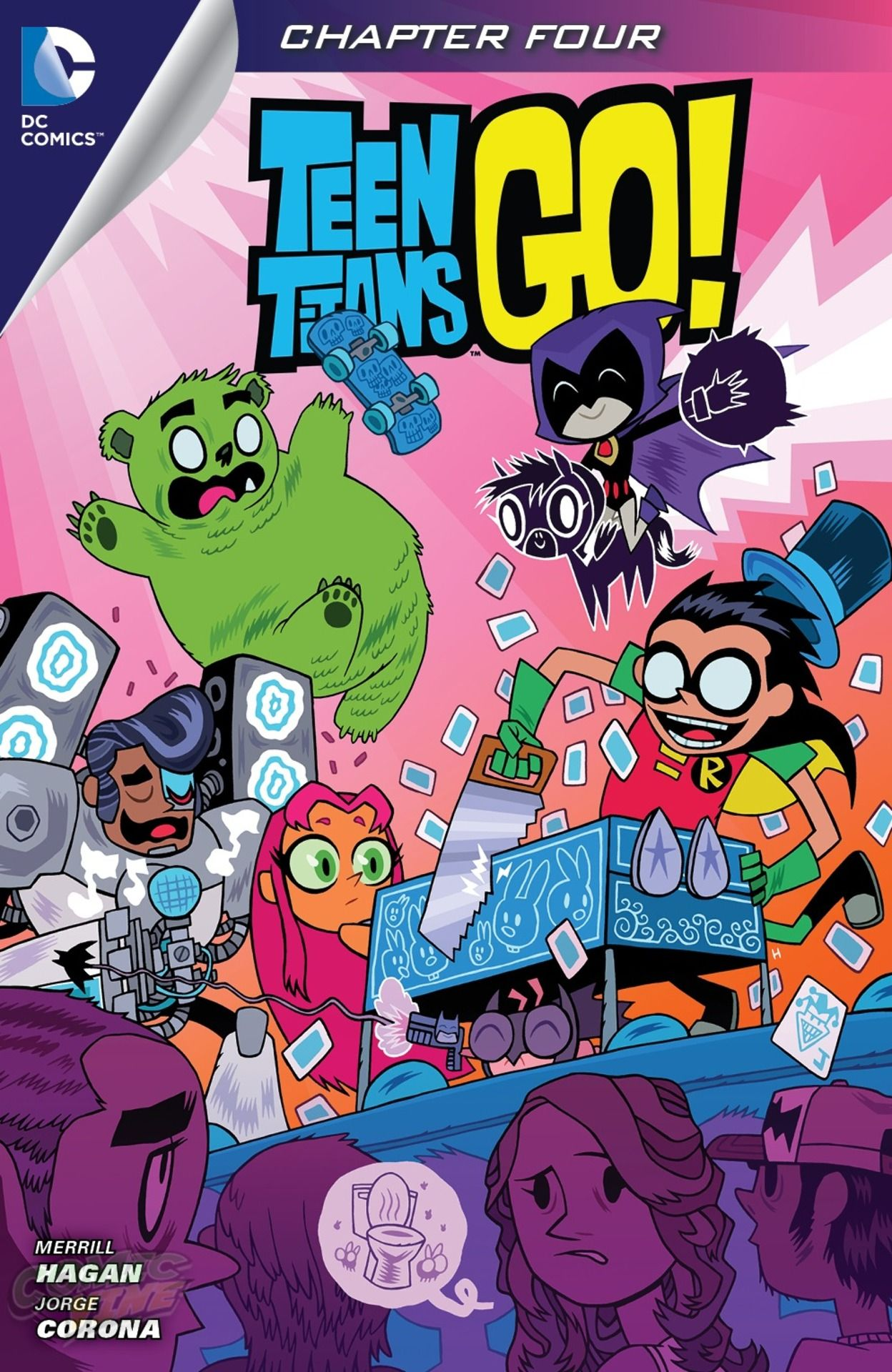 teen-titans-book