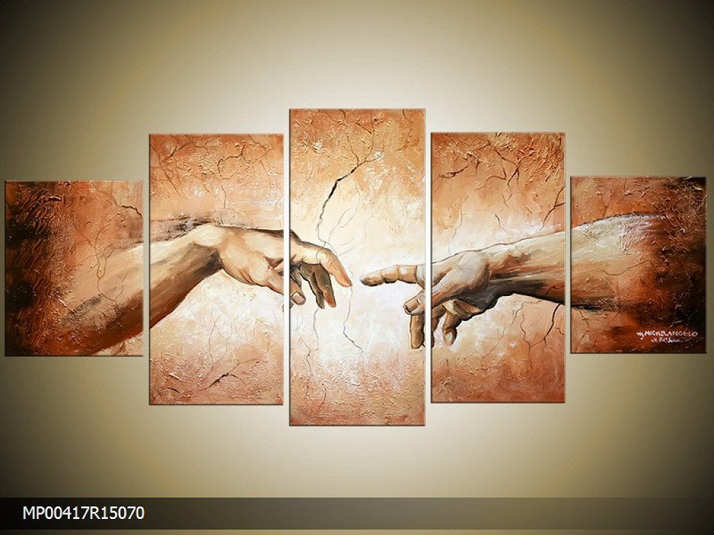 Cuadros Decorativos Contemporaneos Cuadros De Pared 8 Art En 2019 Art Painting Y Drawings