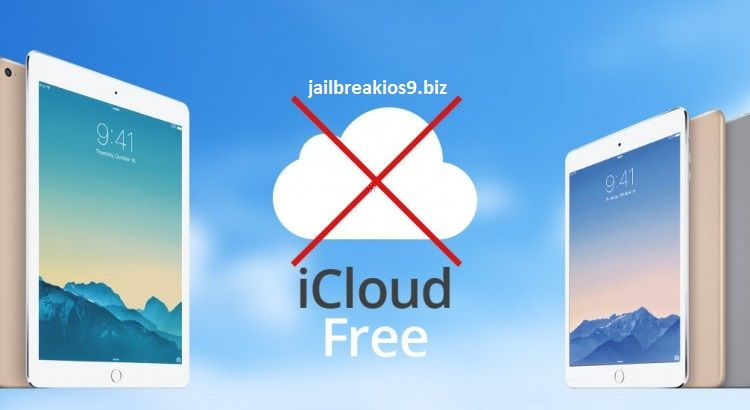 bypass iOS 9 2 1 iCloud Activation Lock – In the event that