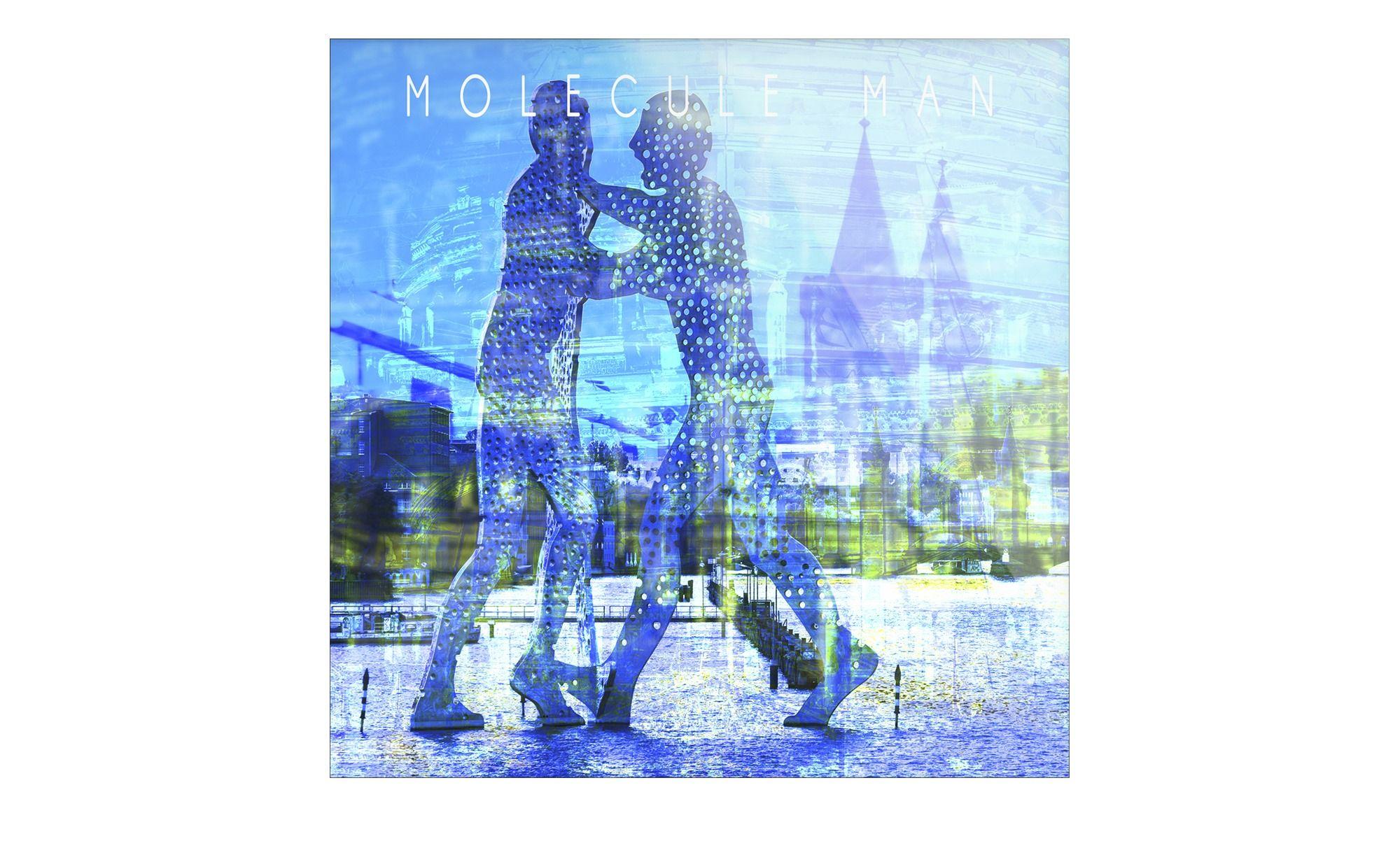 Glasbild Berlin Gefunden Bei Mobel Hoffner Glasbilder Bilder Und Bilder Dekoration