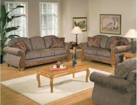 17 Best Images About Wooden Living Room Furniture On Pinterest