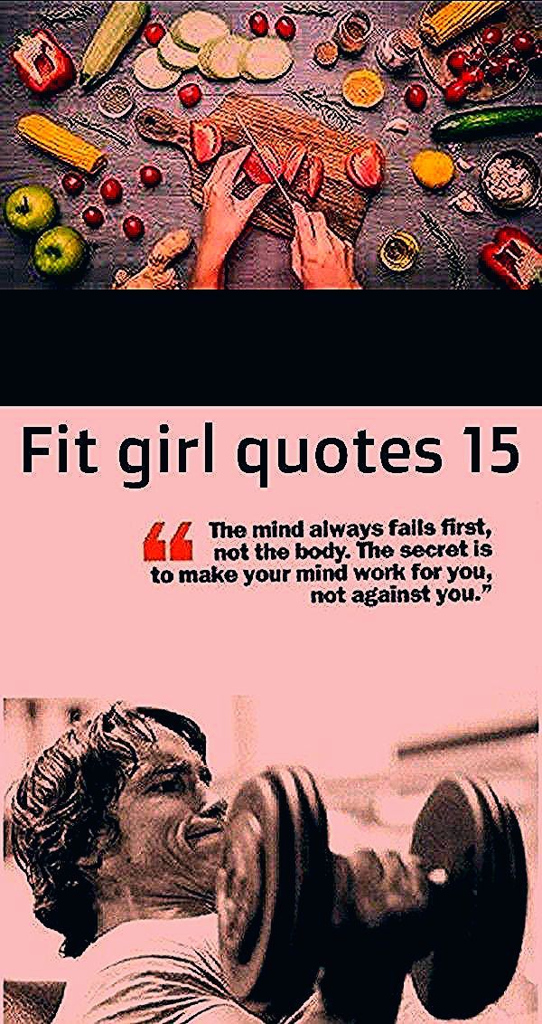 Motivation To Do Exercise 100+ POWERFUL GYM MOTIVATION QUOTES, PICS AND WALLPAPER#gymquotes #fitness...