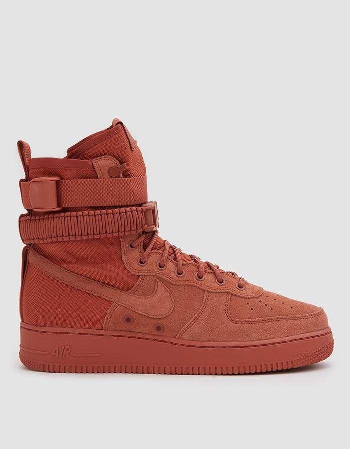 peach shoes mens