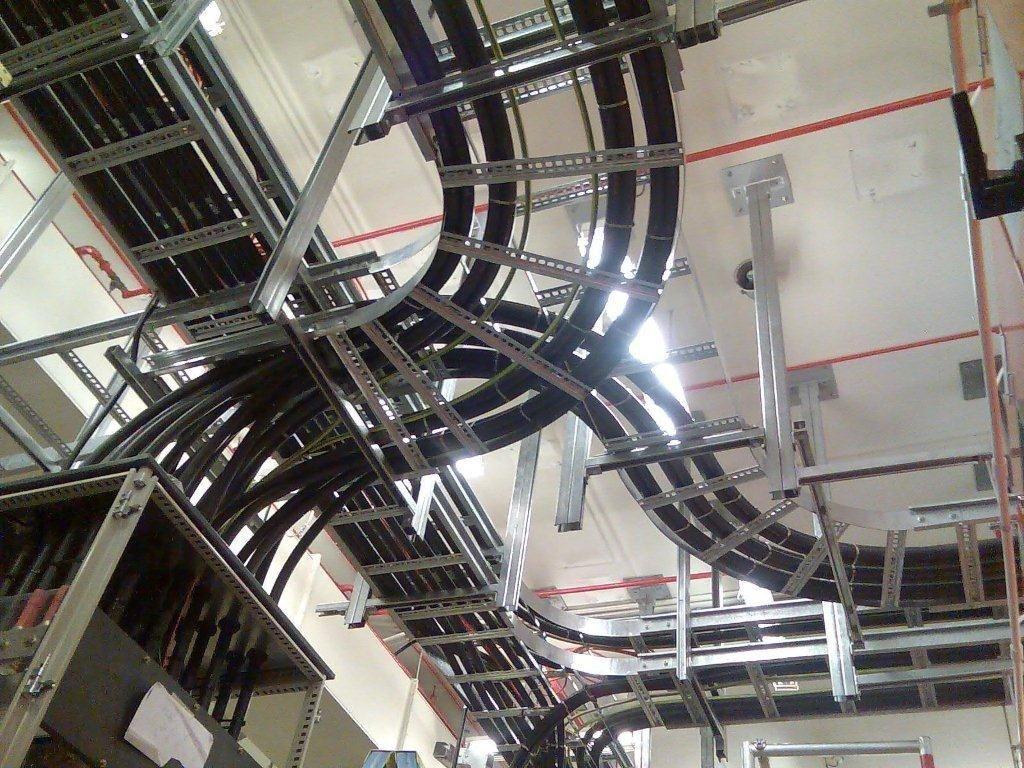 Wiring Harness Design Jobs In Pune